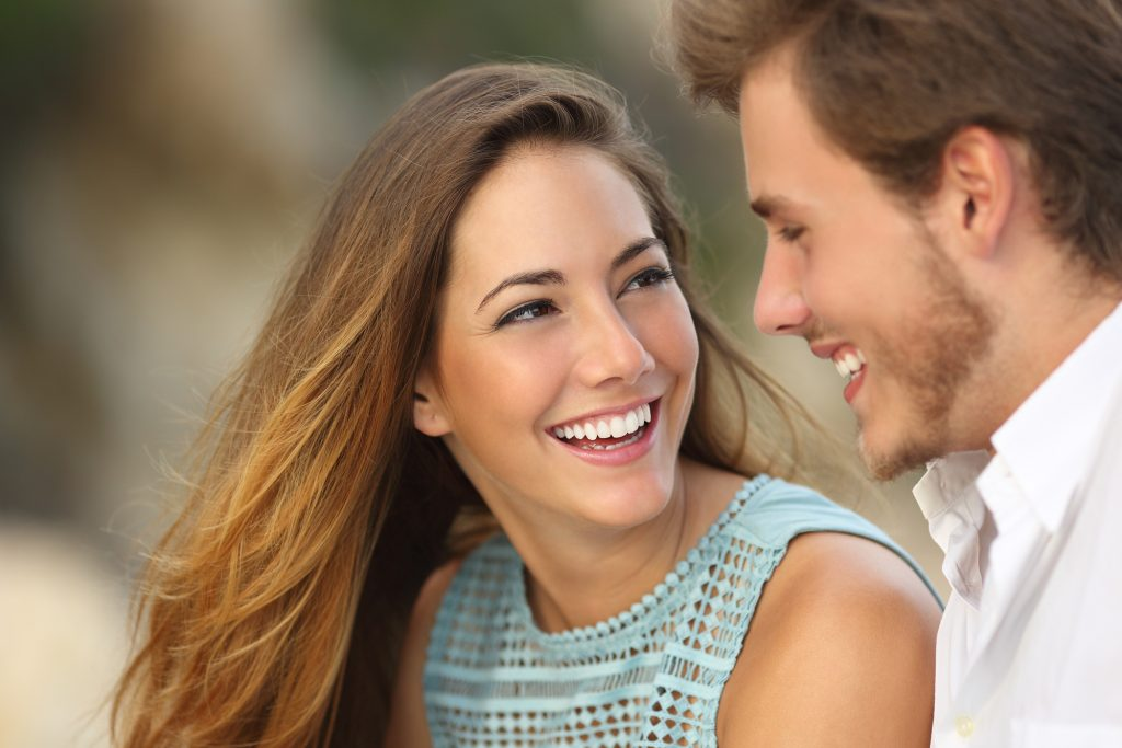what is a dentist charleston sc?