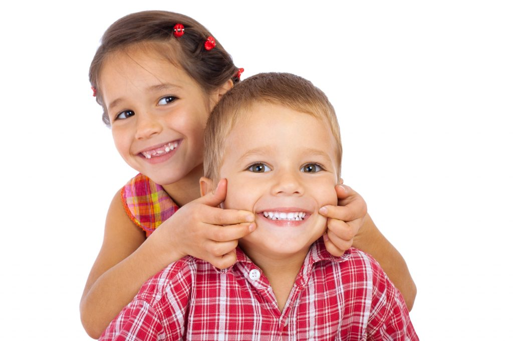 what is a family dentist north charleston?
