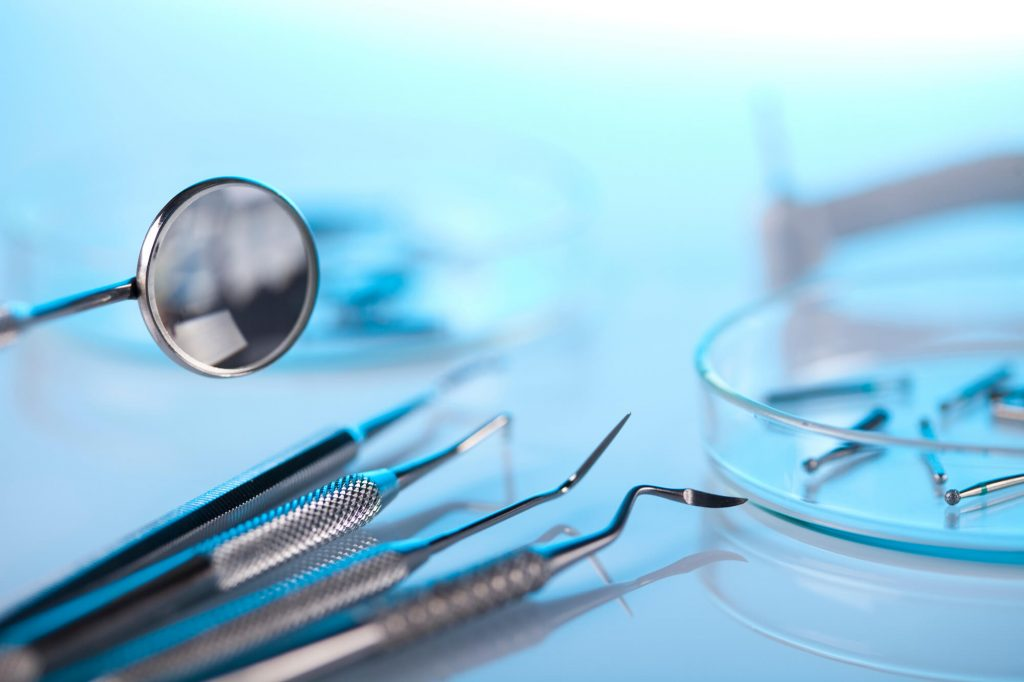 who offers the best family dentist north charleston?