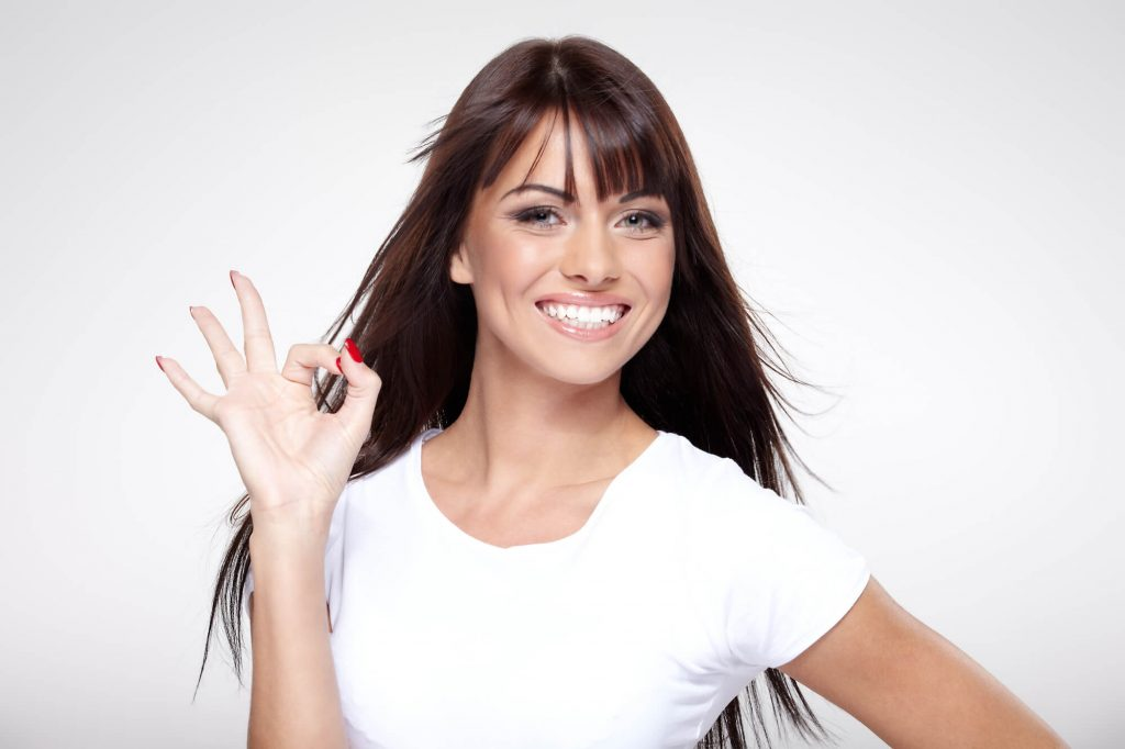 where is the best root canal charleston sc?