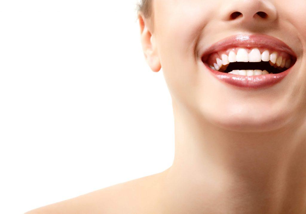 where is the best preventative dentistry charleston sc?