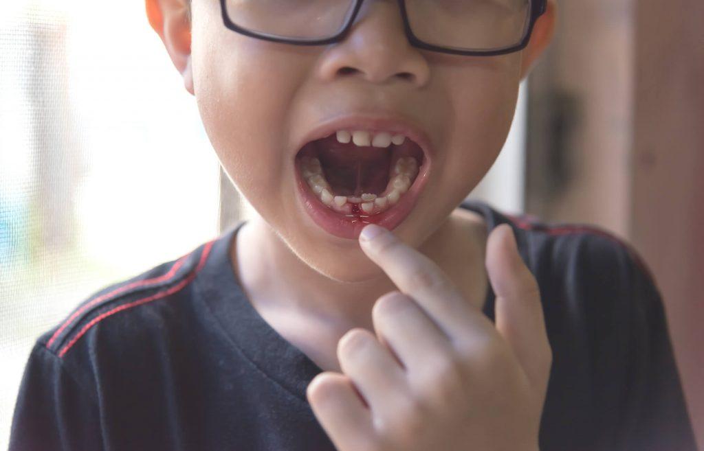 Who is the best Emergency Dentist Goose Creek?