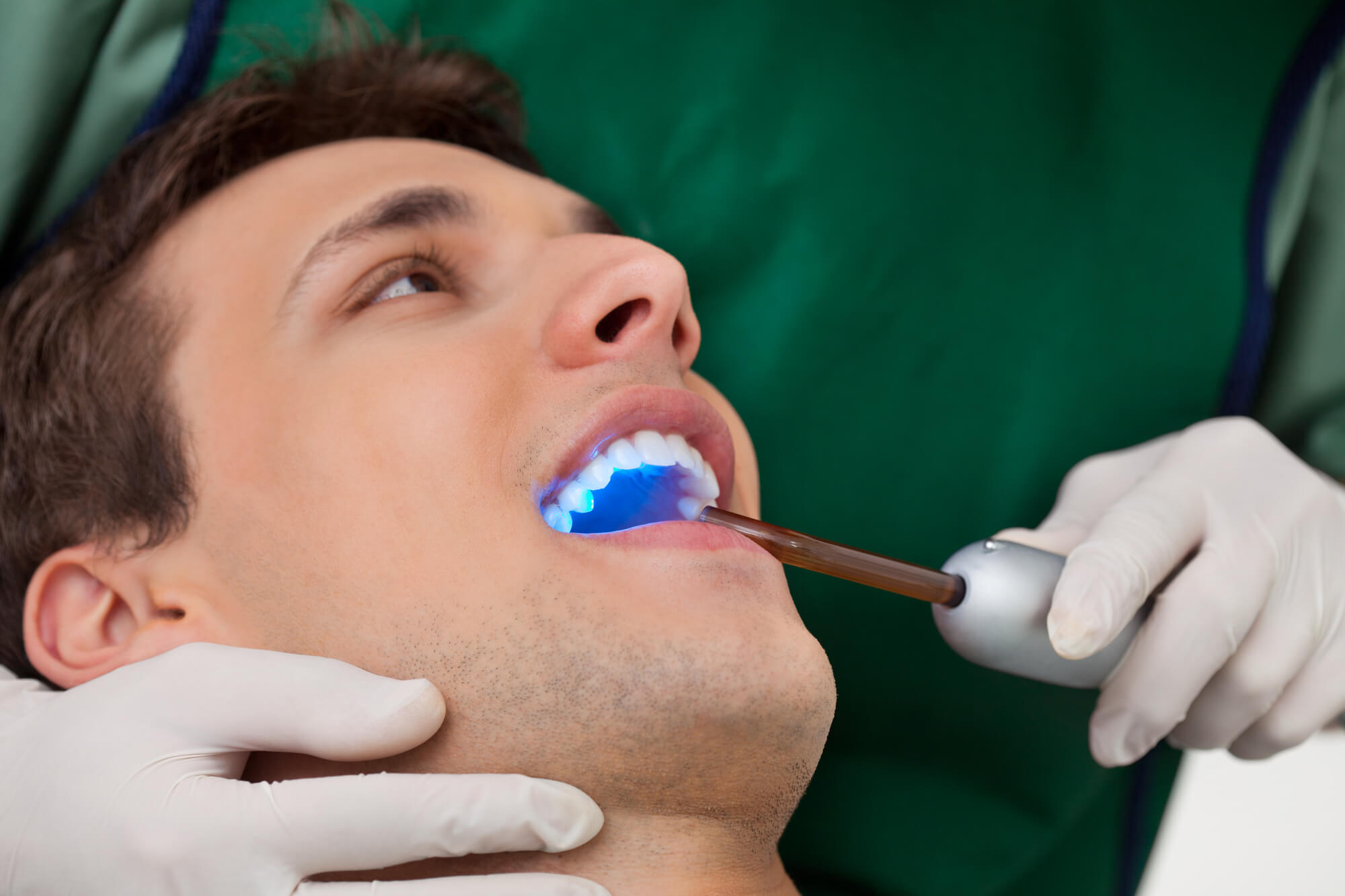 Where can I find Teeth Whitening Charleston SC?