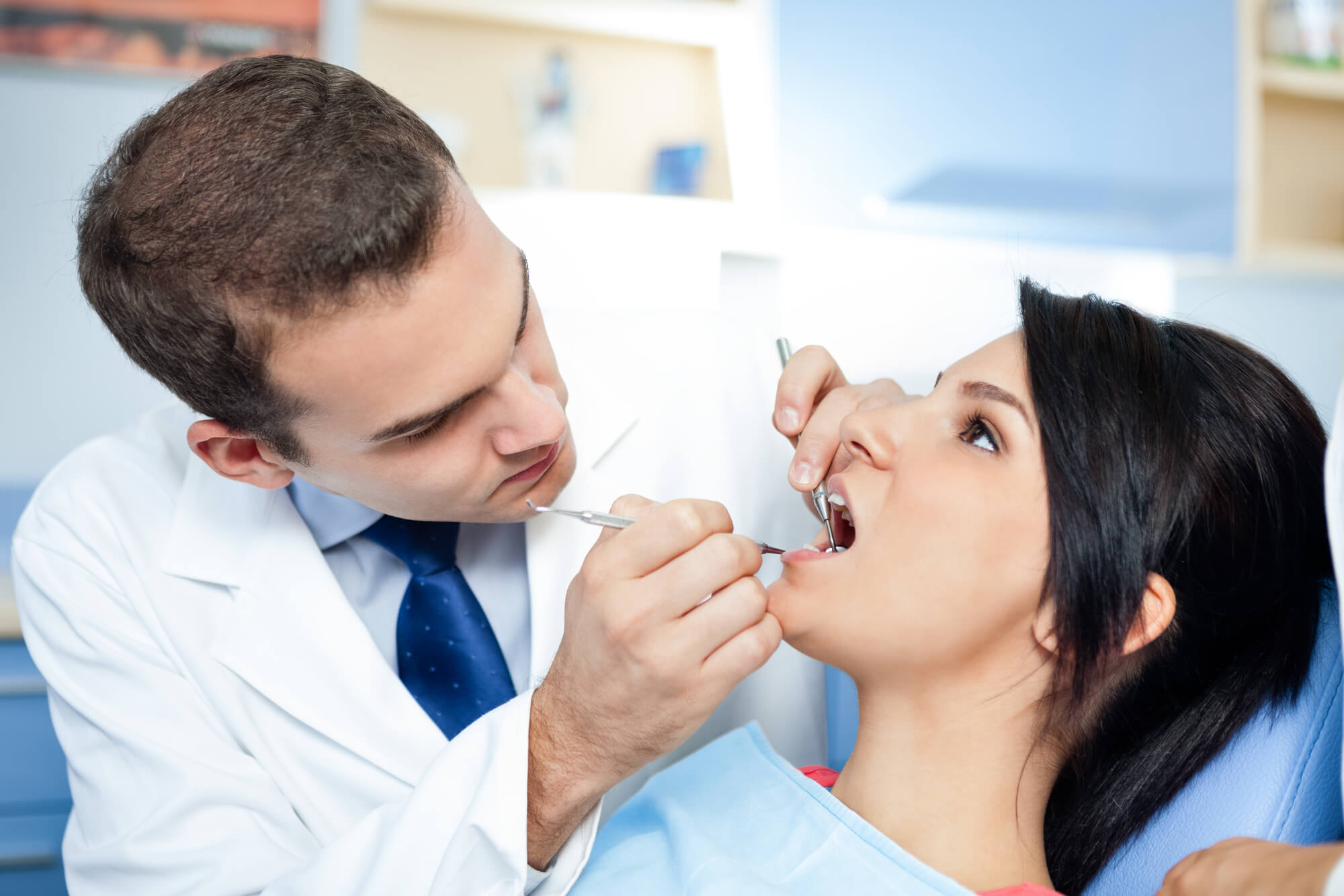 Where has the best Restorative Dentistry Charleston SC?