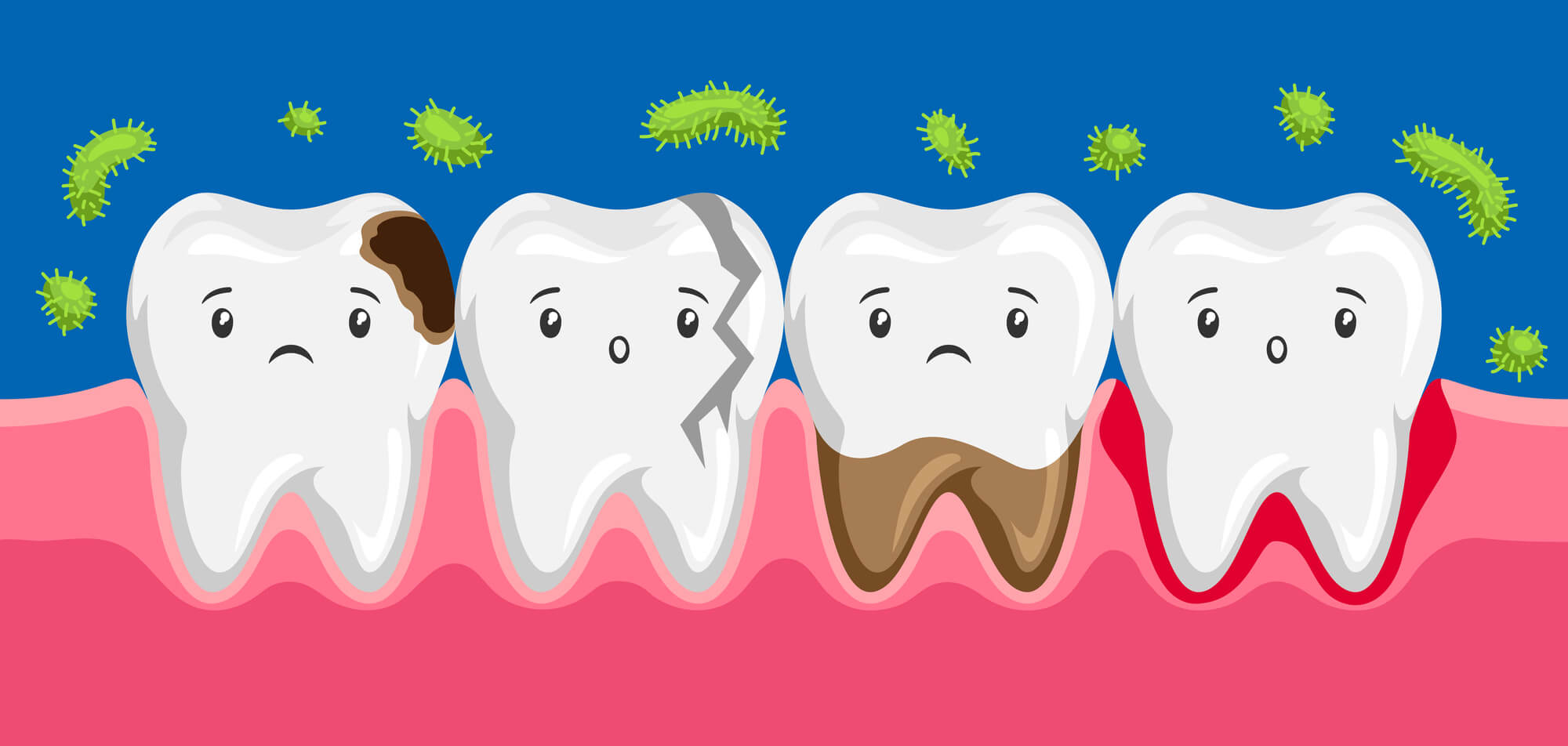 Who is the best Dentist Goose Creek?